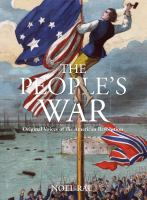 The People's War