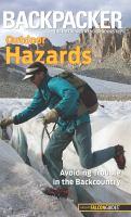 Outdoor Hazards