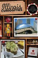 Illinois Curiosities