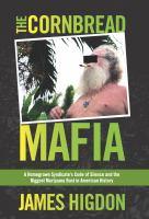 The Cornbread Mafia