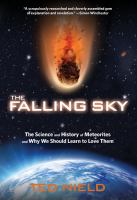 The Falling Sky