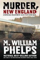 Murder, New England