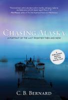Chasing Alaska