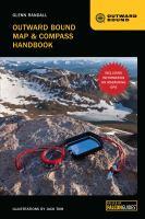 Outward Bound Map & Compass Handbook