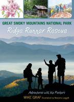 Ridge Runner Rescue