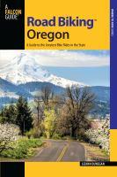 Road Biking Oregon
