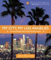 My City, My Los Angeles
