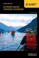 Outward Bound Canoeing