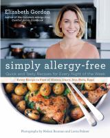 Simply Allergy-free