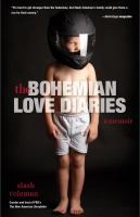 The Bohemian Love Diaries