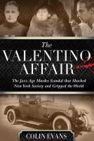 The Valentino Affair