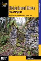 Hiking Through History, Washington