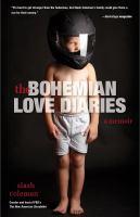 The Bohemian Love Diaries