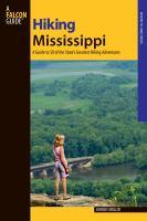 Hiking Mississippi