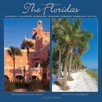 The Floridas