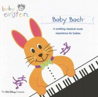 Baby Bach