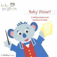 Baby Mozart