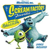 Scream Factory Favorites