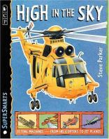 High in the Sky