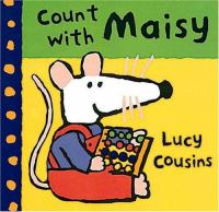 Count With Maisy