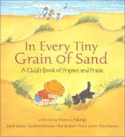 In Every Tiny Grain of Sand
