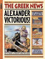 The Greek News