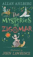 The Mysteries of Zigomar