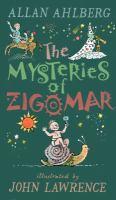The Mysteries of Zigomar