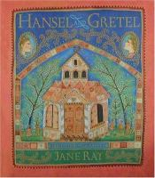 Hansel and Gretel [Ray]