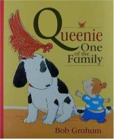 Queenie, One of the Family
