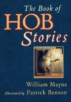 The Book of Hob Stories