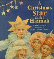 A Christmas Star Called Hannah