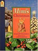 Mimi's Christmas