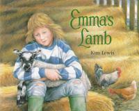 Emma's Lamb