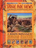 The Stone Age News