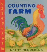 Counting Farm