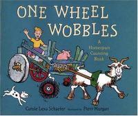 One Wheel Wobbles
