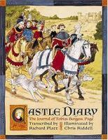 Castle Diary