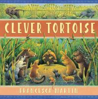 Clever Tortoise