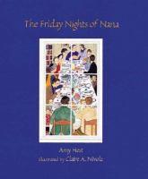 The Friday Nights of Nana