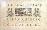The Snail House