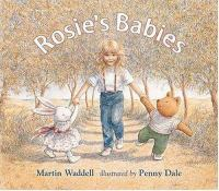 Rosie's Babies