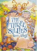 The Three Sillies