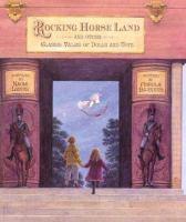 Rocking Horse Land