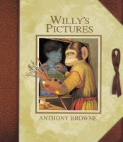 Willy's Pictures