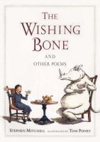 The Wishing Bone and Other Poems