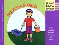 The Rosa Stories