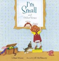 I'm Small and Other Verses