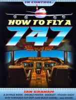 How to Fly A 747