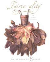 Fairie-ality